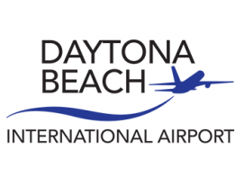 Daytona Beach International Airport, NASCAR partner for Daytona 500 experience