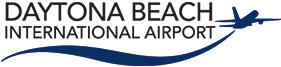 daytona internatinal logo